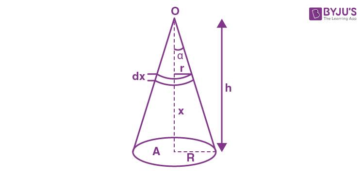 JEE Solution Paper Dynamics Of A Solid Body