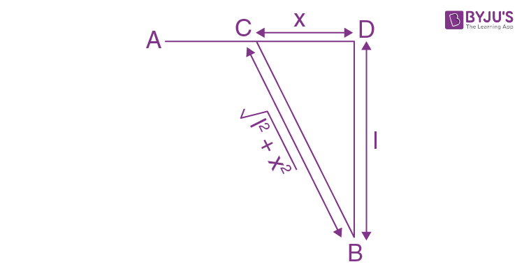 JEE Book Solution Papers Kinematics