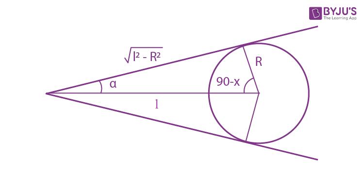 Solution IE Irodov Photometry And Geometrical Optics