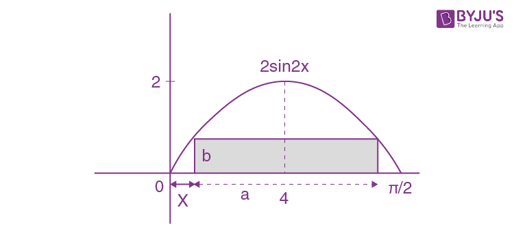 JEE Advanced Paper 1 Maths Question 6 Solution