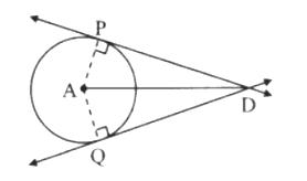 diagram of tangent segment theorem