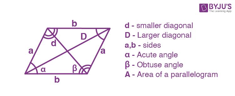 Acute angle 8
