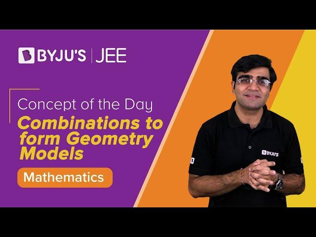 JEE Maths
