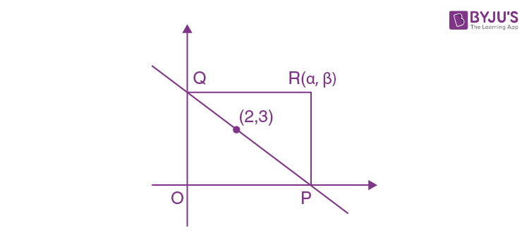 JEE Main Solution 2018 Maths Papers Jan 10 Shift 1 Set B