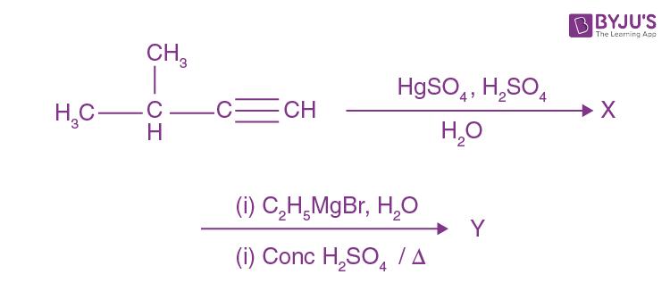 Shift 1 Jan 9 JEE Main 2020 Solved Paper Chemistry