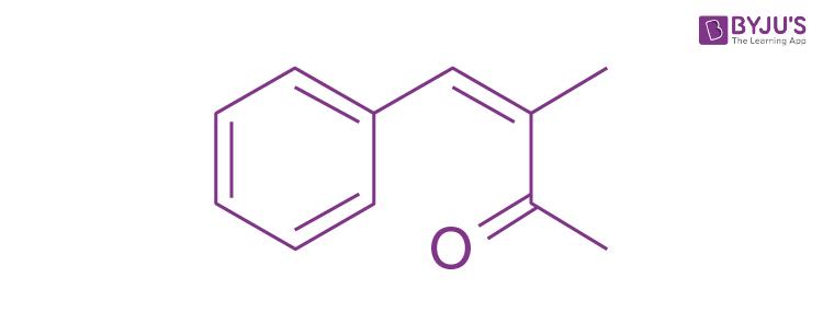 Solved Paper 2020 JEE Main Shift 1 Chemistry Jan 9