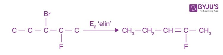 JEE Main 2020 Solved Paper Chemistry Shift 2 2nd Sept Sol 7