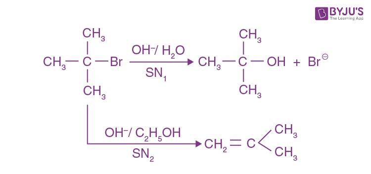 JEE Main 2020 Solved Paper Chemistry Shift 2 2nd Sept Soln 8