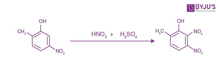 JEE Main 2020 Solved Paper Chemistry Shift 2 2nd Sept Soln 15