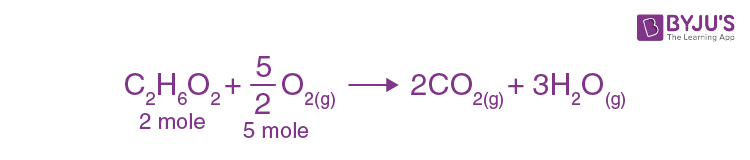 JEE Main 2020 Solved Paper Chemistry Shift 2 2nd Sept Question 21