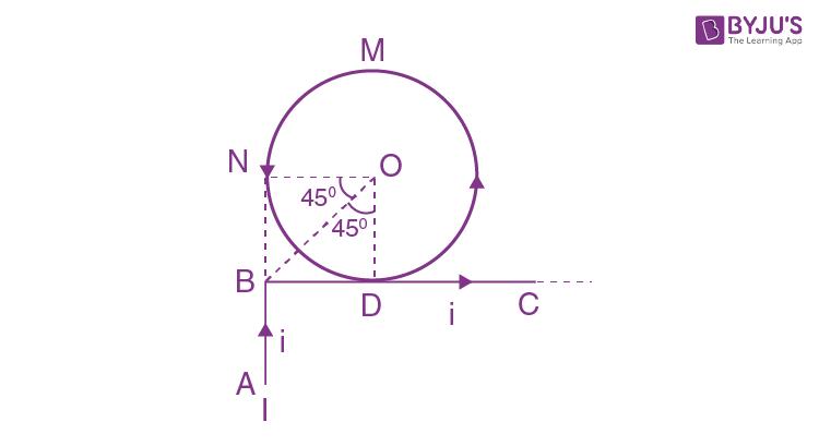 JEE Main 2020 Jan Shift 2 Physics Solutions