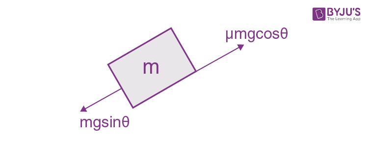 JEE Main 2021 24 Feb Physics Shift 1 Question 5 solution