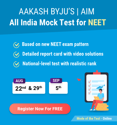 AAKASH BYJU'S
