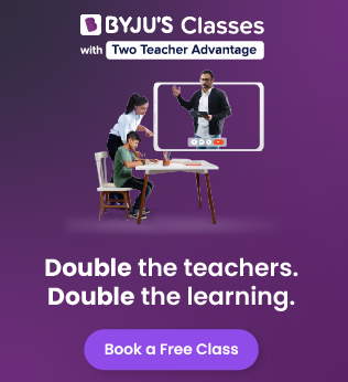 Book for free class