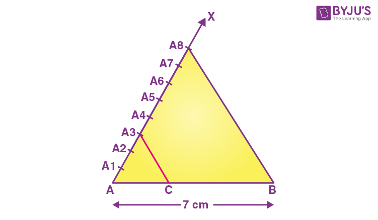 Important questions class 10 maths chapter 11 A1