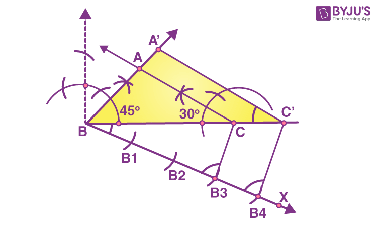 Important questions class 10 maths chapter 11 A8