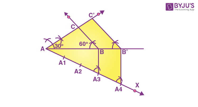 Important questions class 10 maths chapter 11 A9