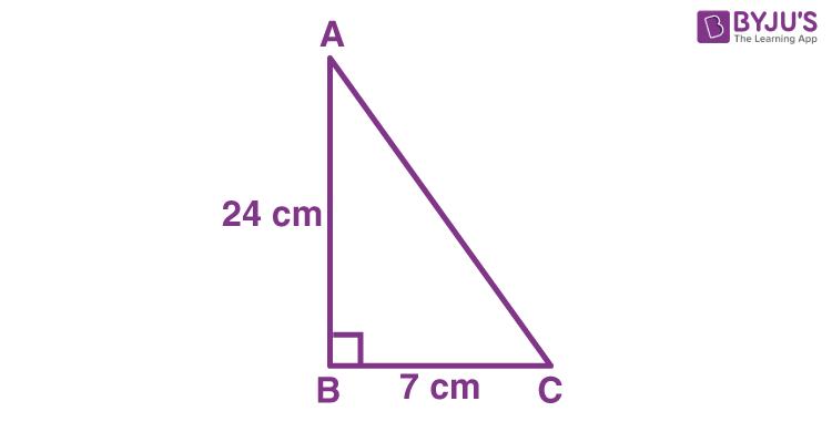 Trigonometry class 10 questions -1