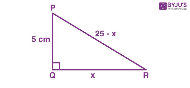 Trigonometry class 10 questions -5