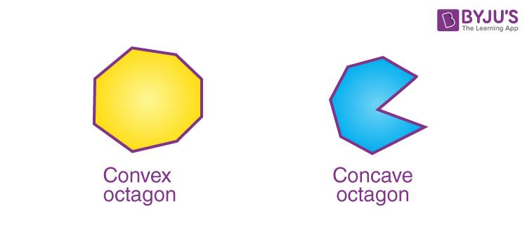 Octagon 4