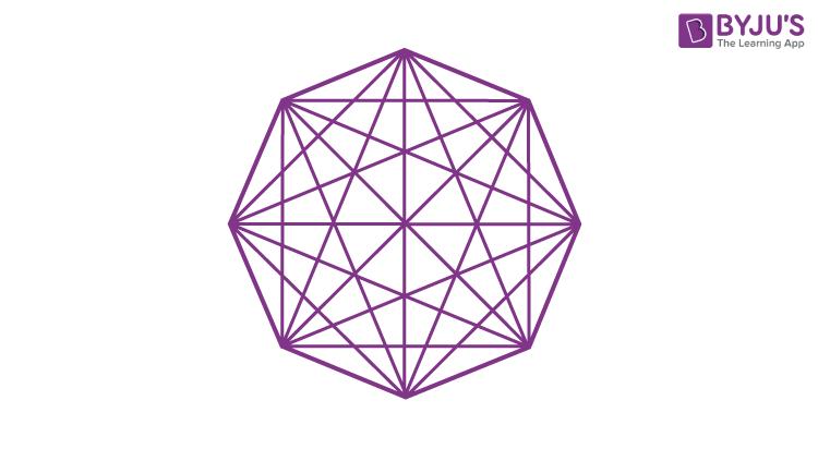 Octagon 5