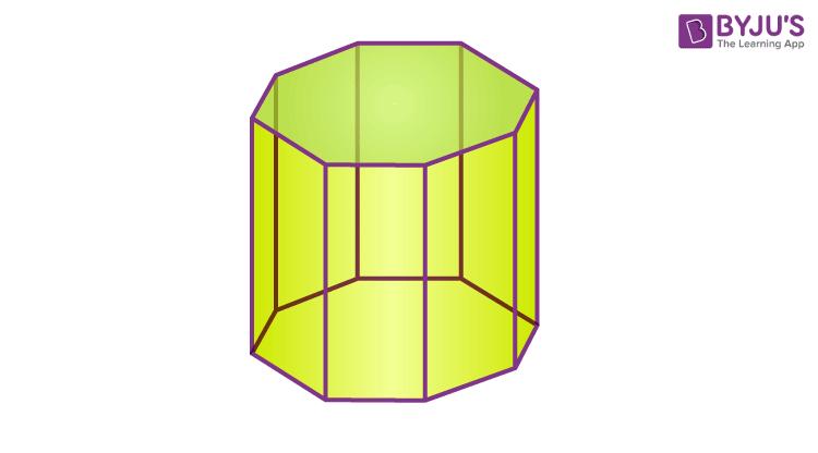 Octagon 7