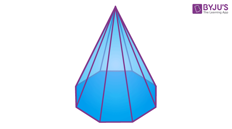 Octagon 8