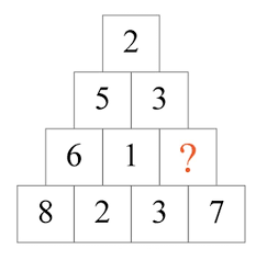 solving puzzles 3
