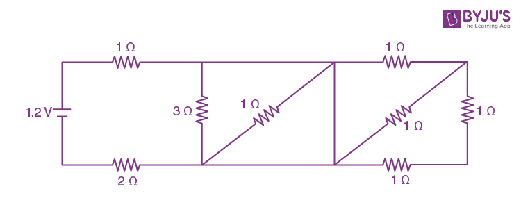 KCET Solutions Paper Physics 2019