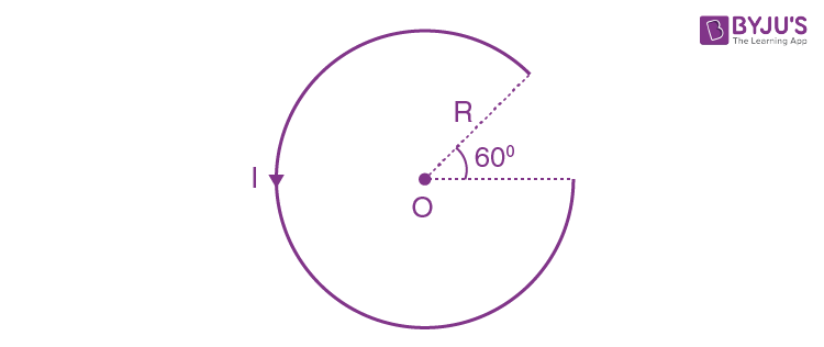 2019 KCET Solutions Paper Physics