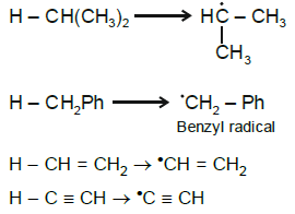 JEE Advanced Question Paper 2021 Chemistry Paper 2 Question 13