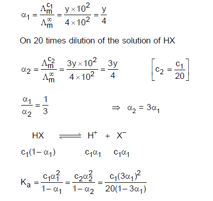 JEE Advanced Question Paper 2021 Chemistry Paper 2 Question 7 and 8 solution