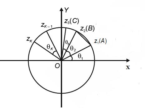 Maths JEE Advanced 2021 Paper 1